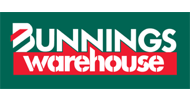 Bunnings Group